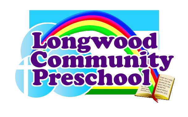 Longwood Community Preschool and Academy